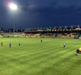 stadionul_concordia01