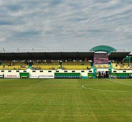 stadionul_concordia03