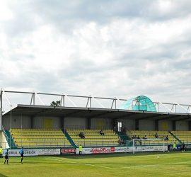 stadionul_concordia04