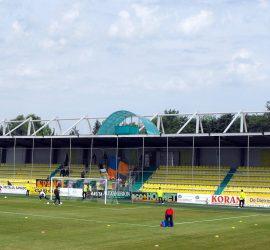 stadionul_concordia05